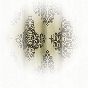台北窗簾款式
