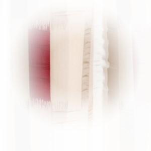 台北平價窗簾