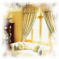 推薦訂作窗簾~新莊桃園一帶 | Yahoo奇摩知識+圖