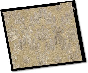 台北羅馬窗簾